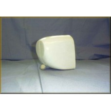 Xtreme without Tear Drop Sides Cowling