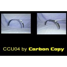 CCU04