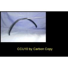 CCU10