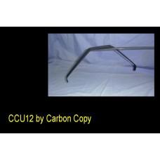 CCU12