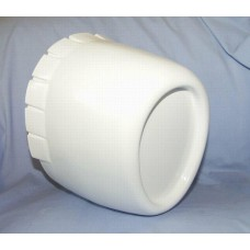 TopFlite Thunderbolt (Giant scale) Cowling