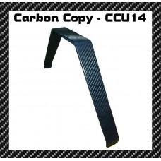CCU14